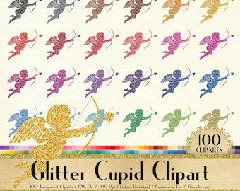 myanmar cupid love story download free