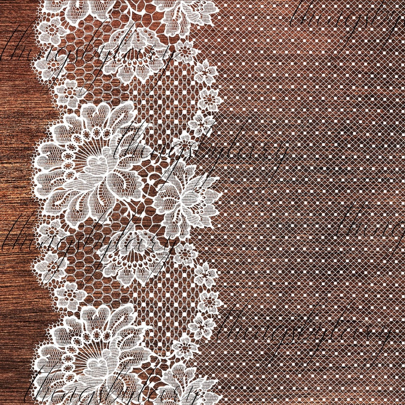 27 white lace overlays borders frames images png