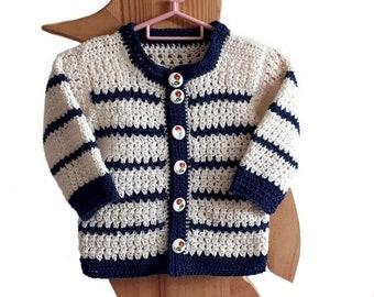Baby Girls Jacket Etsy