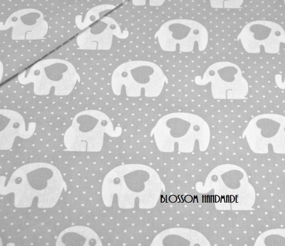 Baumwolle Fleece Meterware : baumwollstoff baumwolle cotton fabric meterware kinderstoff etsy ~ Pilothousefishingboats.com Haus und Dekorationen