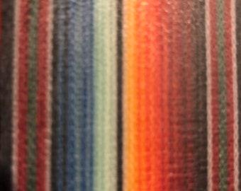 Mexican Blanket GCarta Ring