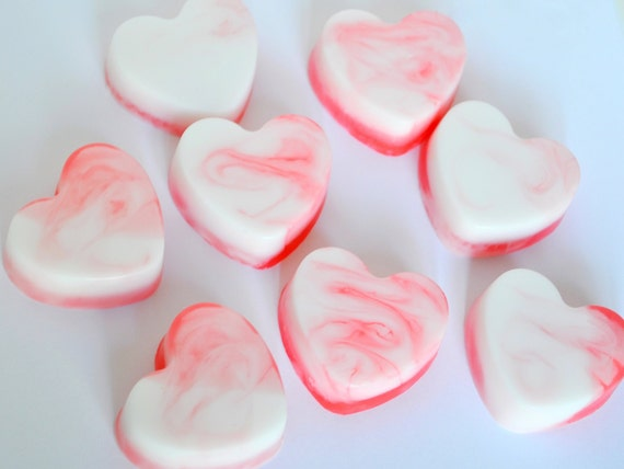 Baby Shower Decoracion Set Pink Sweetheart 20 Personas Para un Its a Girl Ni/ña Fiesta