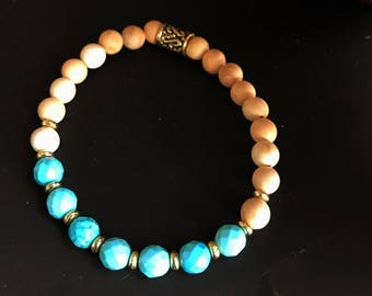 SALE** The Mini Agean Bracelet