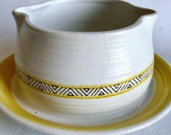 Vintage Franciscan Earthenware