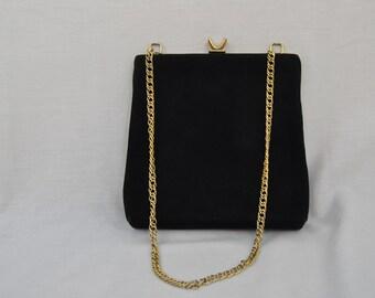 4c40db5d7f 60s vintage valour hing snap purse