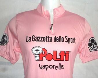 COLNAGO -GAZZETTA Dello Sport By SMS  638d4b97a