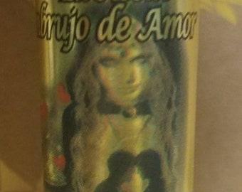 3 Witchcraft pheromone oils