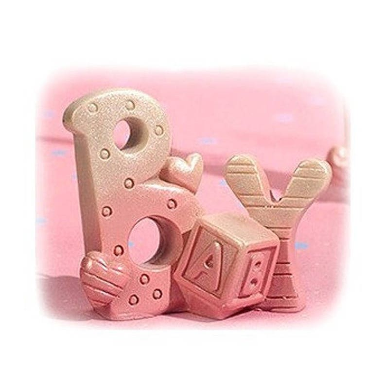 Sugarcraft Molds Polymer Clay Cake Border Mold Soap Molds Resin Candy Chocolate Cake Decorating Tools cupcake topper mold