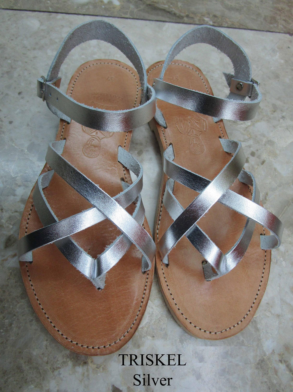 8647a86b11d66a Sandals Women sWomen s SandalsSummer Handmade