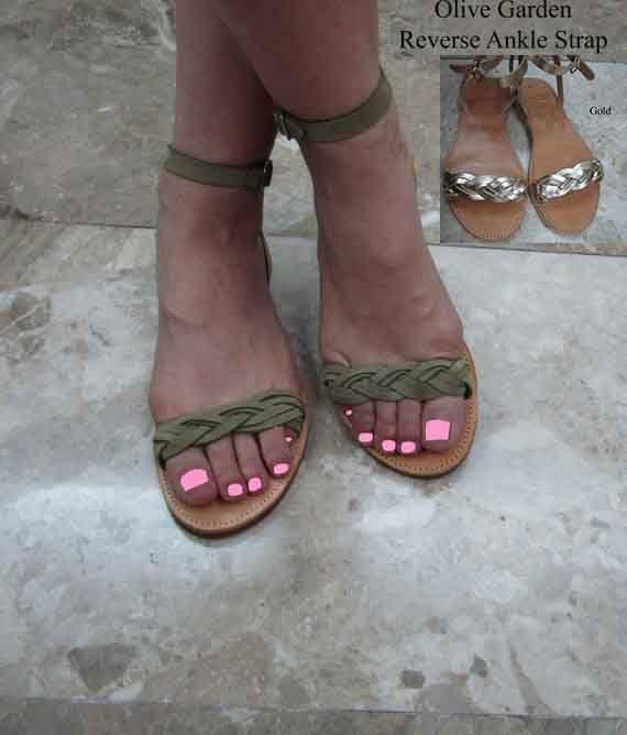 c2e61e61057bd9 Leather sandalsWomen sandalsGreek leather sandalsHandmade