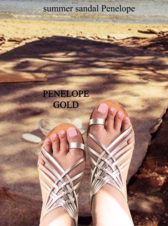 963cfa03138b6d Women  s Sandals   Strappy Sandals   Summer Sandals