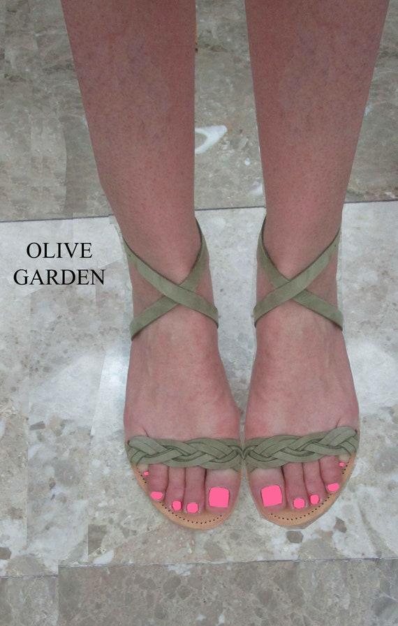 b75cb301418845 Leather sandals Women sandals Greek Handmade sandals