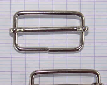 x 1 loop for money bag handle, size 35 x 19 mm