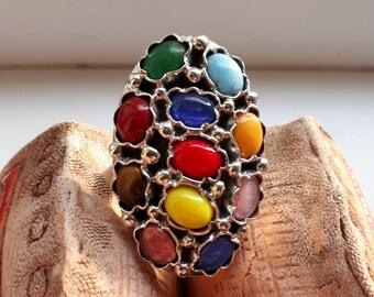 AZAR Djewelry