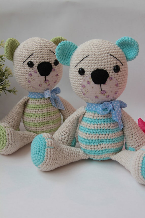 Baby friendly | Crochet baby, Crochet, Diy crochet | 855x570