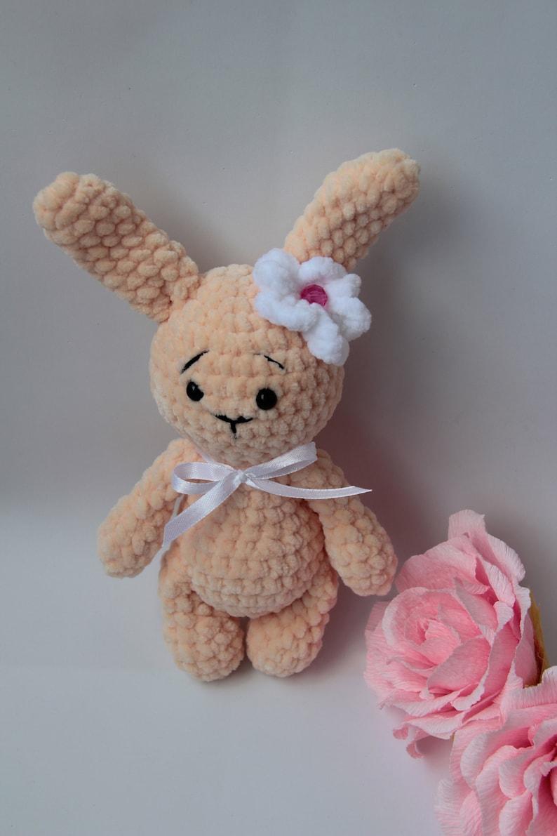 crochet baby Amigurumi dog rattle toy baby gift Amigurumi animals ... | 1191x794