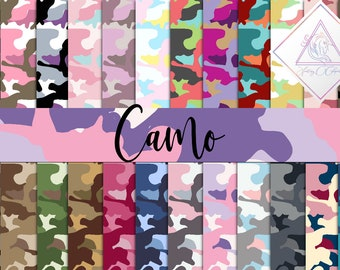 72c0ca0344 Camouflage clipart