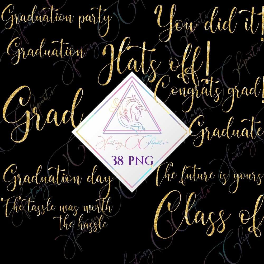 Graduation Congratulations Exams Personalised Word Art A4 ...  |Word Art For Graduation