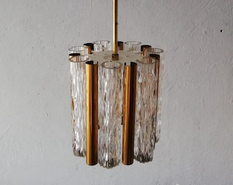 Moderne Lampen 72 : Lampen picture of auszeit berlin tripadvisor