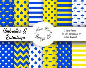 Jessii Lynn Design Co