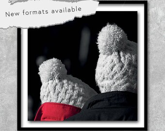 poster photography child Hat poster printable instant download 5 X 5 8 X 8 10 X 10 12 X 12 15 X 15 16 X 16 18 X 18 20 X 20 30 X 30 50 X 50