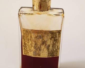 Vintage Estee Lauder Youth Dew Parfum de Sachet 0.5 oz