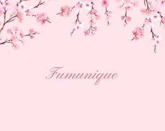 Fumunique
