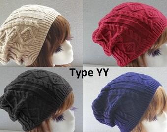 Hats With Silk Lining Creativehobbystore