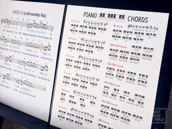 picture regarding Piano Scales Printable named Printable Piano Chords Piano Chord Chart Piano Scales Piano Scale Chart Piano Chord Checklist Piano Chords for Newcomers Discovering Piano Chords