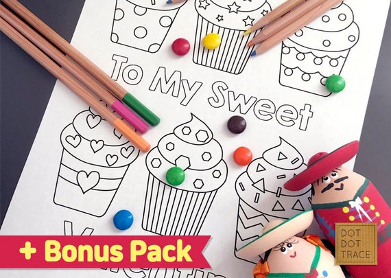 Printable Valentine's Day Coloring Pages valentine coloring bookmarks printable valentine bookmarks printable valentines for kids coloring