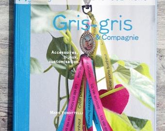 Book charms & company - accessories, jewelry, custom