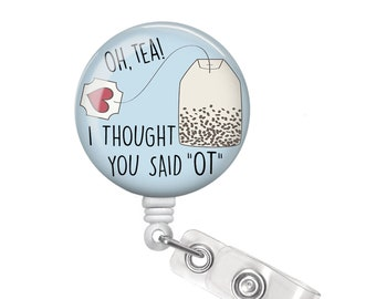 COVID Vaccinated Bandaid Nursing EMT Occupational Therapy Therapist Gift Badge Reel  Pinback Button  Keychain