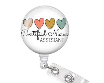 Super Man Nurse Heart Nurse RN LPN CNA pt Badge Reel Alligator Clip Belt clip Magnet Brooch pin Nurse/'s Week