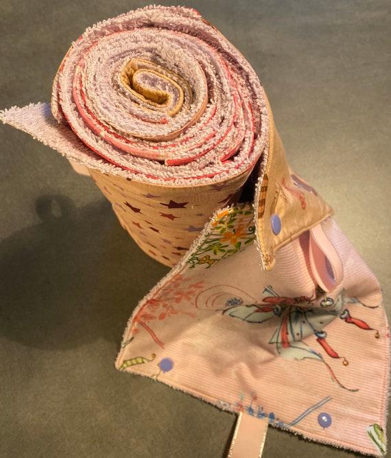 Wipes everything washable - washable sopalin 10 f