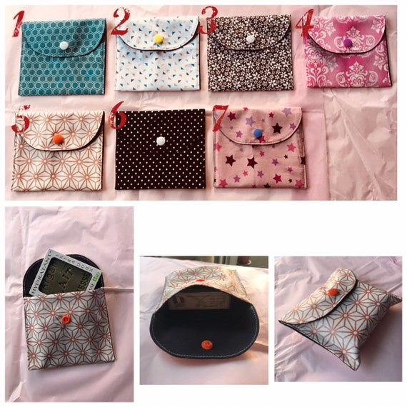 Transport pouch for soap