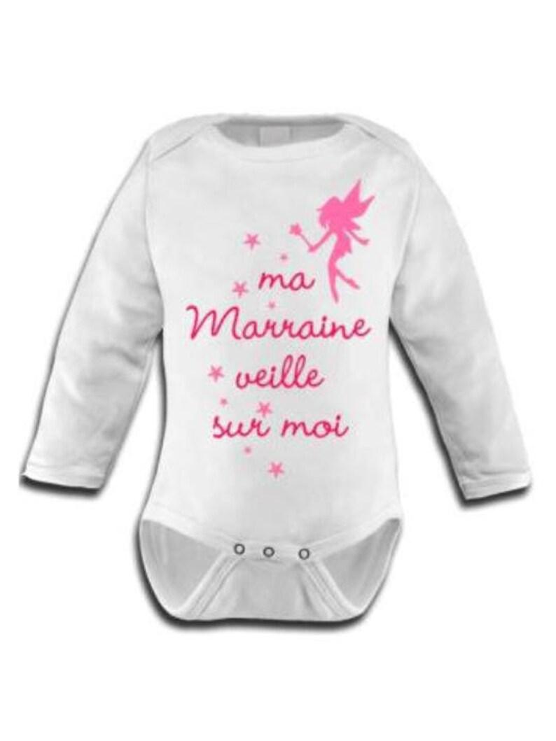 b1c9013c1ba62 Body bébé personnalisé body cadeau de naissance Bodie bébé