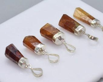 mineralsmaniajewelry