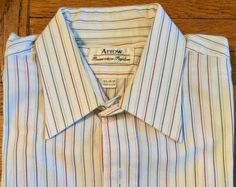 28942a82 Men's Dress Shirts - Vintage | Etsy NZ