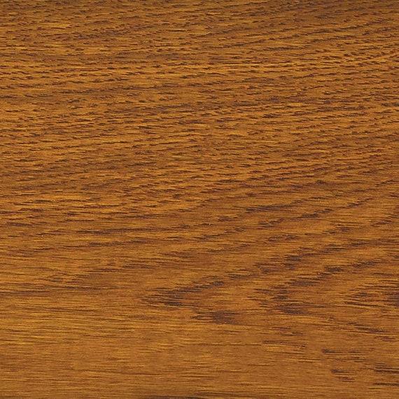 Rubio Monocoat : Rubio Monocoat Accueil
