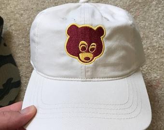3ed7f90ceaa04 Tan - College Dropout Bear