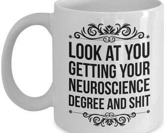 Neuroscience grad | Etsy