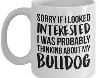 Bulldog Mug, Bulldog Gift, Bulldog Lover, Bulldog Mom Gift, Bulldog Mom Mug, Funny Bulldog, Personalized Bulldog, Bulldog, Bulldog