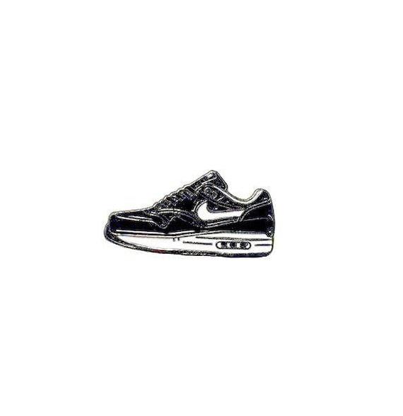 Enamel Pin Nike Air Max 1 87 Sneakers