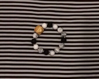 Mama & Yo bracelet