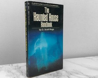Exorcism book | Etsy