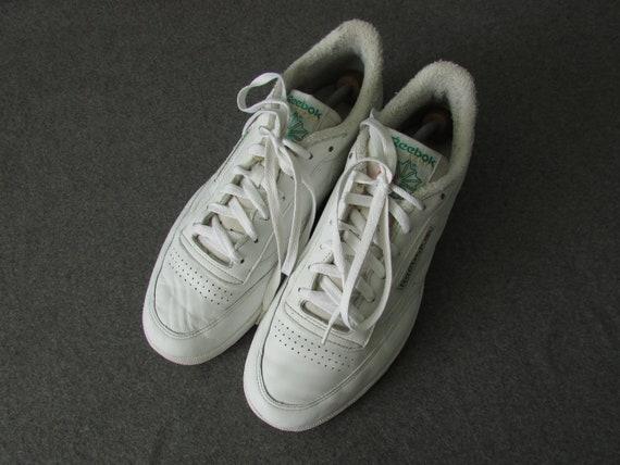 Modèle moderne moderne moderne :Heisenberg/artistique/chaussure moule/Vintage/bois d2acd7