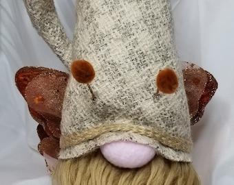 Nordic Gnome 146 Fiorello Fairy