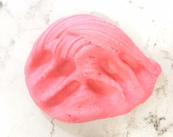 Watermelon Sorbet Icee Slime, SCENTED!