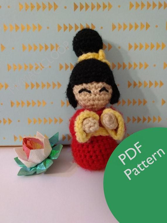 8 Best Crochet wedding doll images   Wedding doll, Crochet wedding ...   760x570