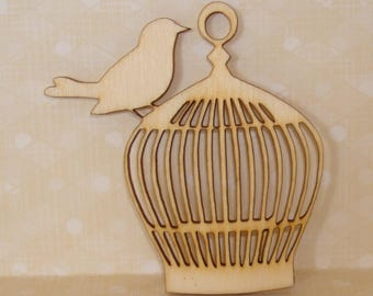 with its 248 a bird cage stick or suspend choice